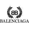 Balanciaga