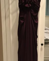 فستان سهره موڤ