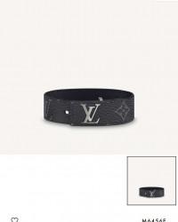 سوار Louis Vuitton Slim