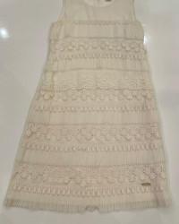 فستان ماركة Guess