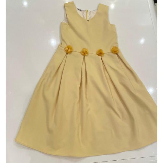 فستان من Guess