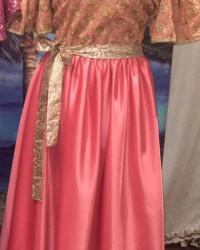 ثوب رمضاني